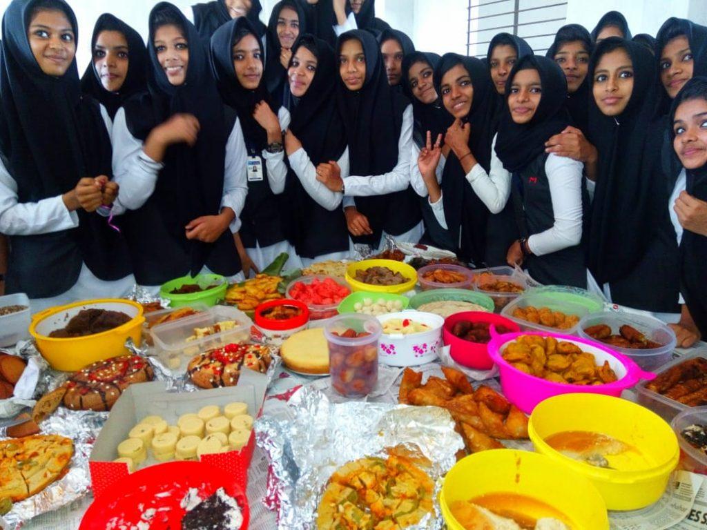 malabar-school-farewell