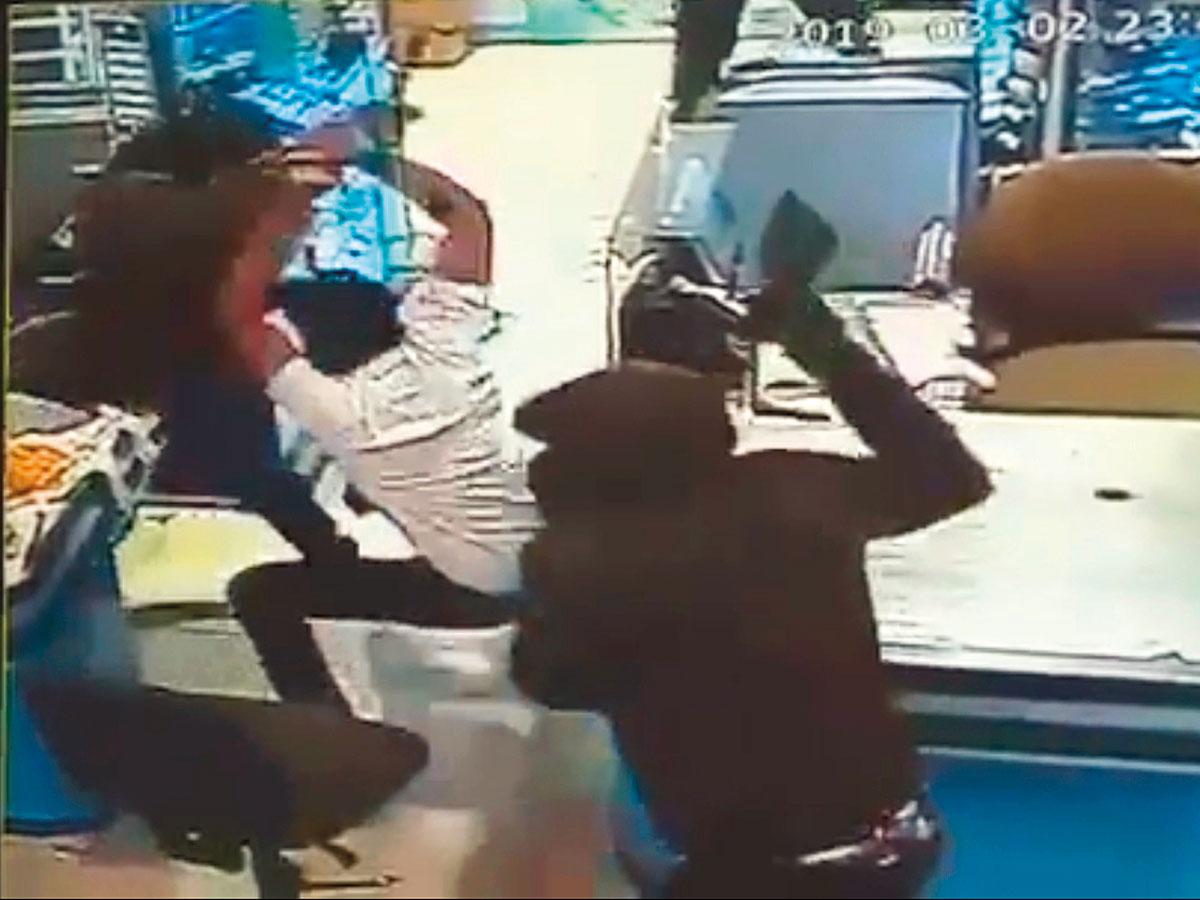 sharjah-robbery