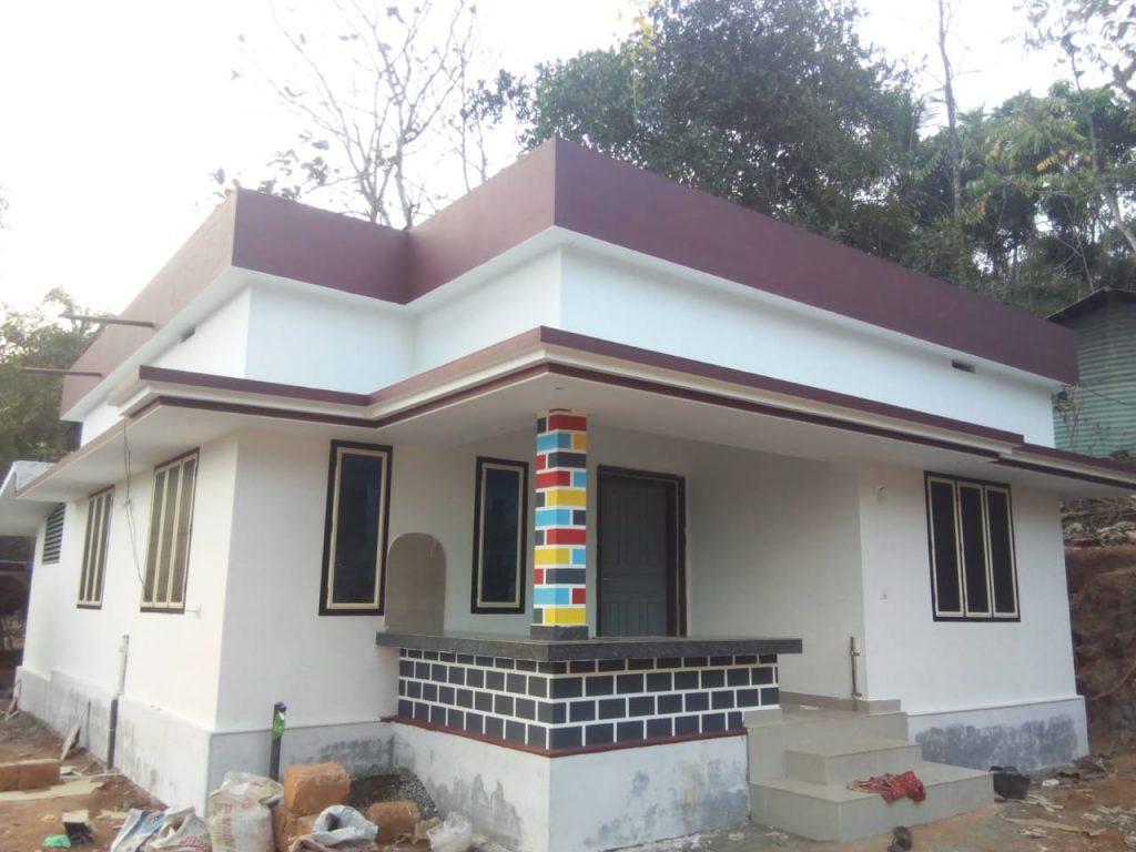 house-rebuilt