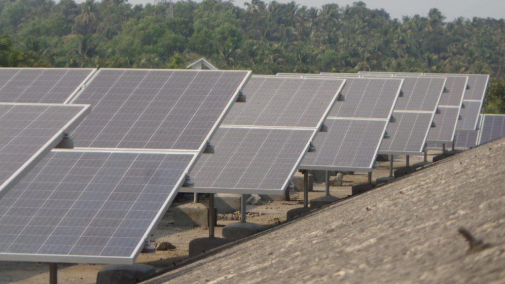 solar-panel-malabar