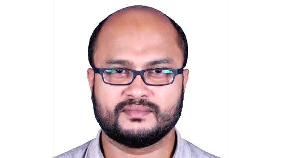 noushad-venniyur-pdp-candidate