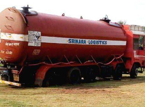 kooriyad-acid-tanker