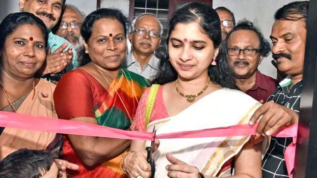 reshmi-film-festival