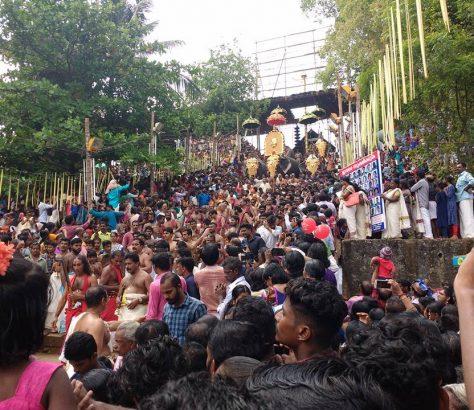 angadippuram-pooram-2019