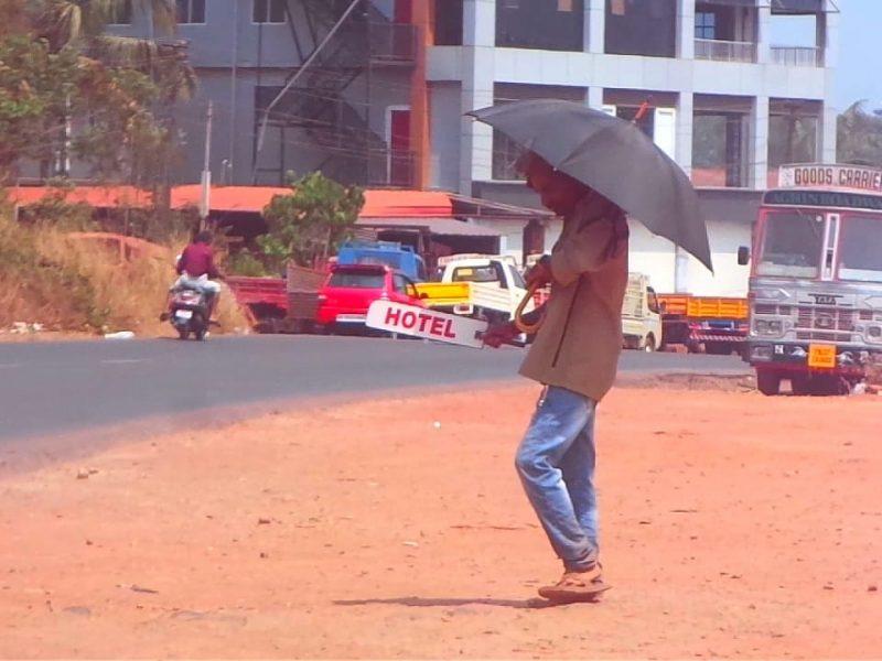 puthanathani-worker