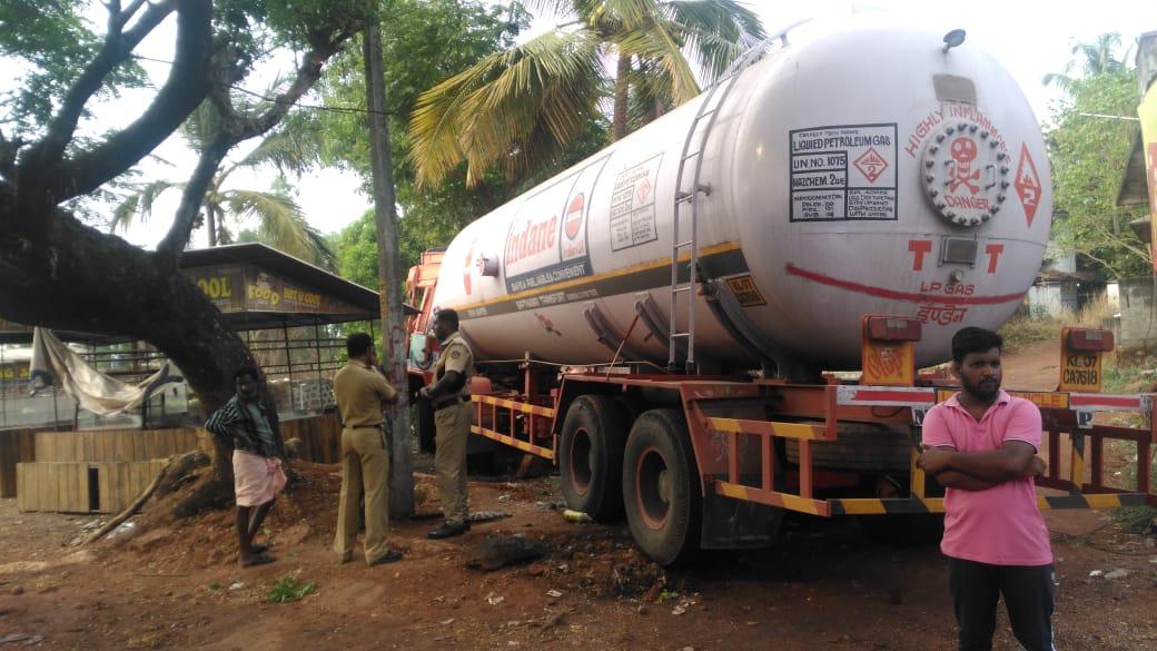 gas-tanker-vattappara