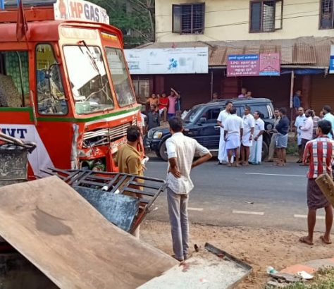 kootilangadi-accident