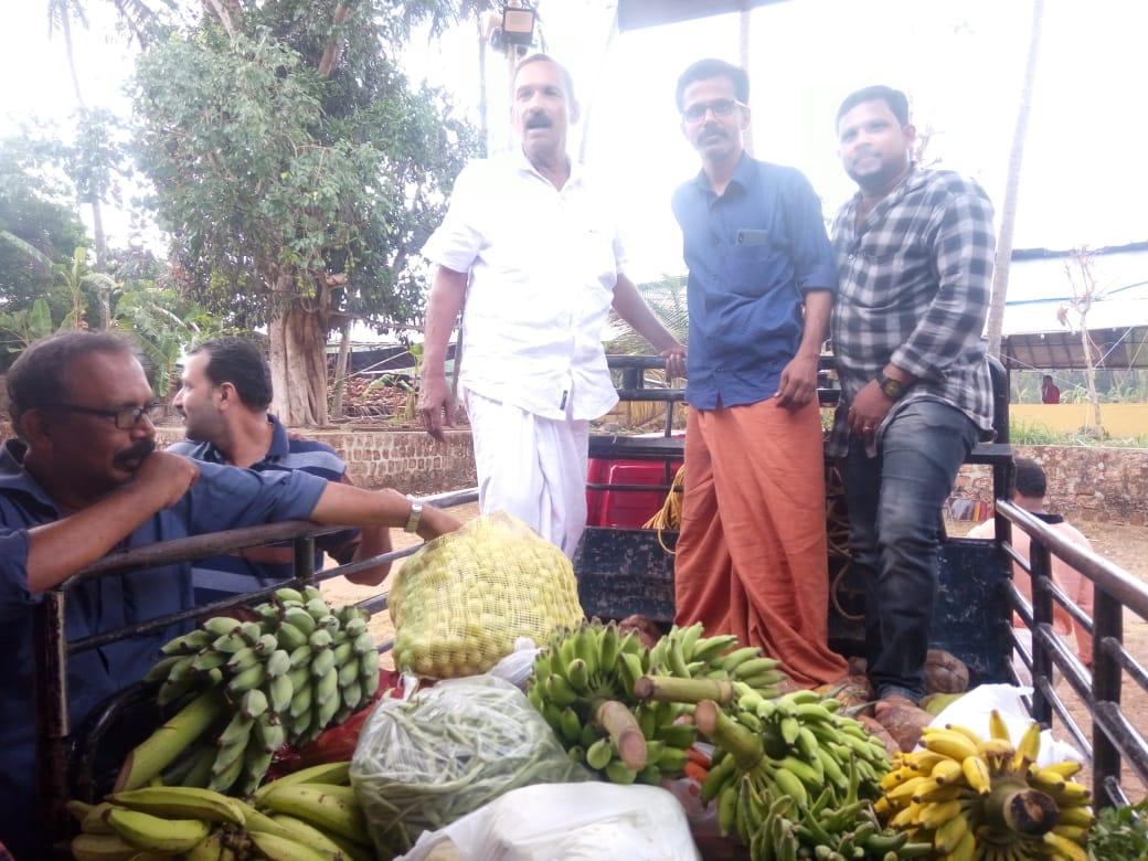 vaikathoor-festival-2019