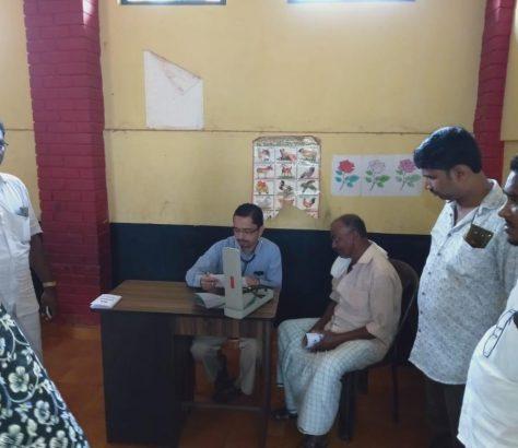 khidma-kavumpuram