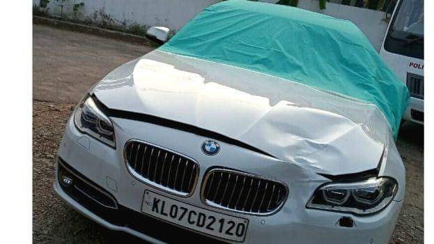 bmw-hit-and-run