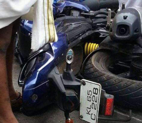 palani-accident