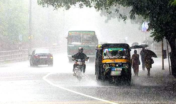 kerala-rain