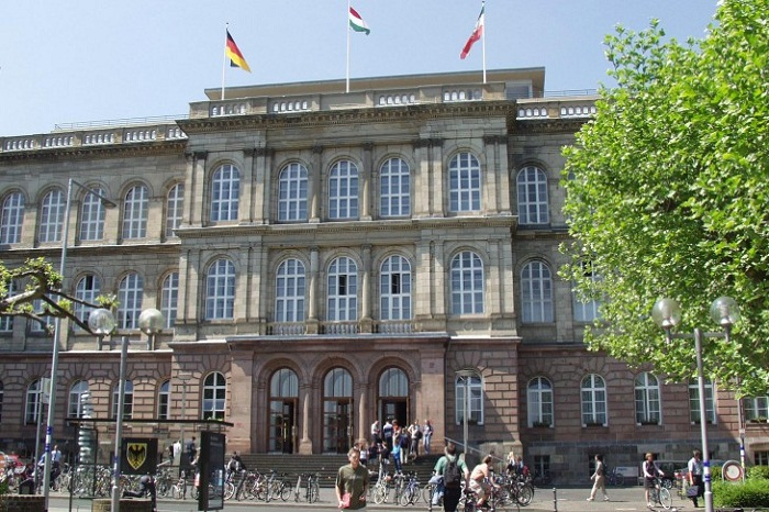 rwth-aachen-university