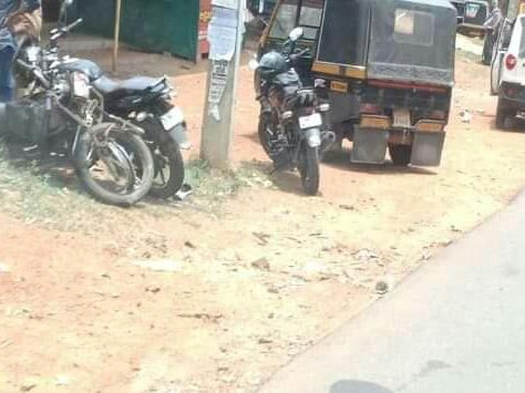 koppam-bike-accident