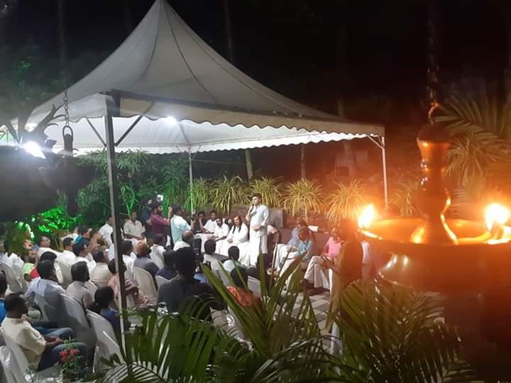 iftar-prabakaran