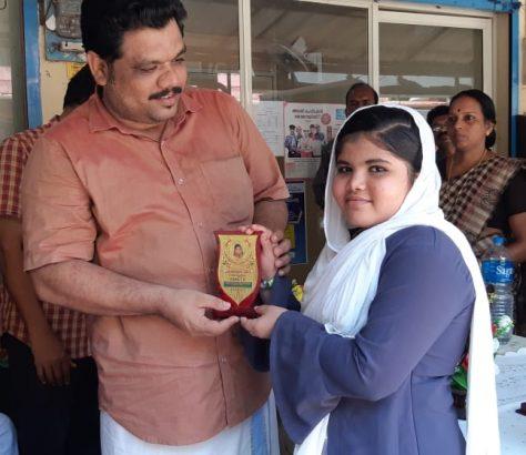 lss-award-edayur