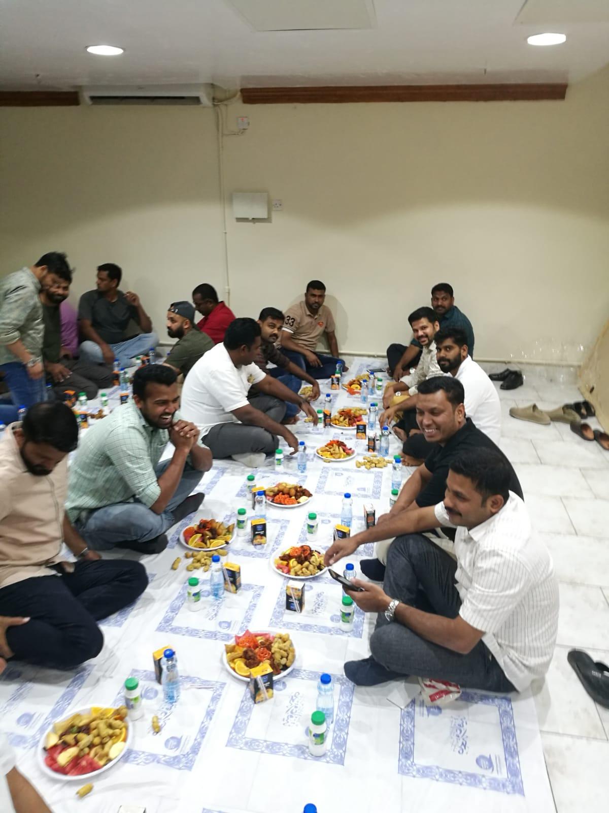 vak-iftar