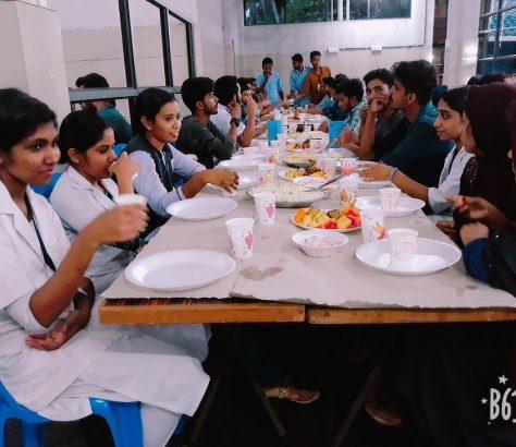 iftar-nadakkavil