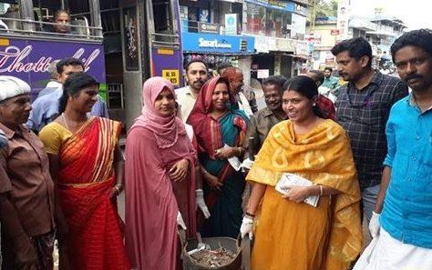 jagrata-2019-irimbiliyam