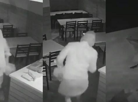 thief-kuttippuram