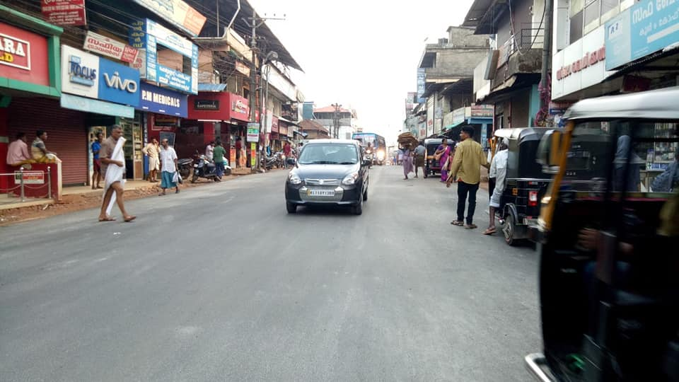 rubberized-valanchery-pmna-road