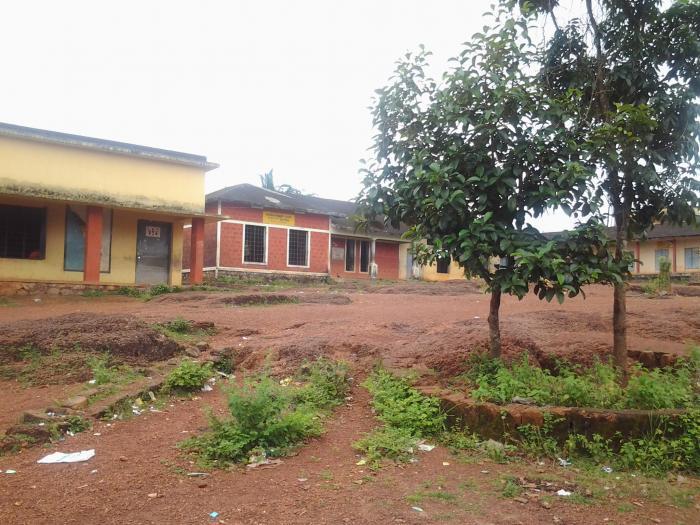 persassanur-school