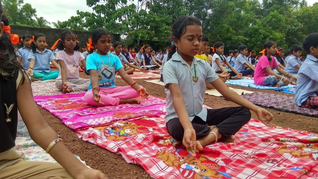 yoga-sandeepani
