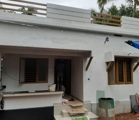 housewarming-abudhabipadi
