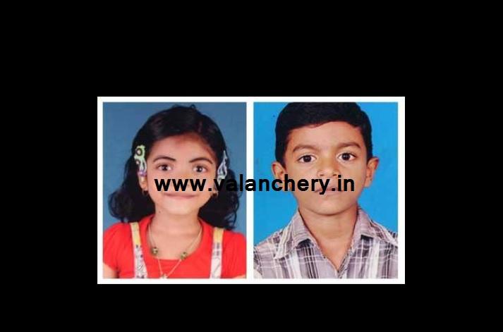ananthavoor-twin-murder-case