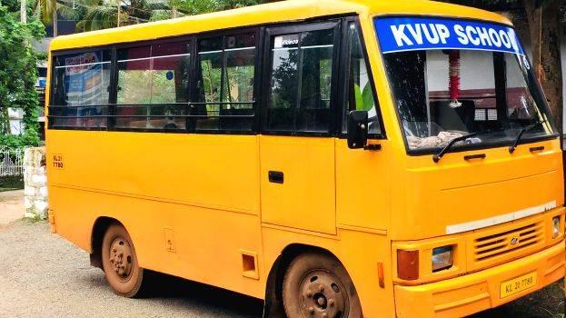 illegal-school-bus