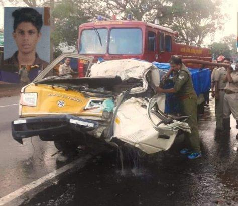 kolappuram-mini-lorry