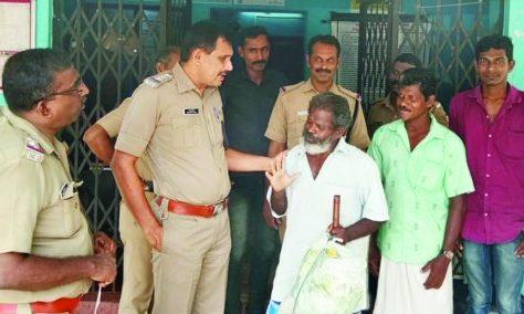 kuttippuram-police-rescue