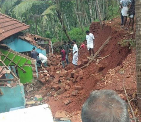 landslide-mattathur