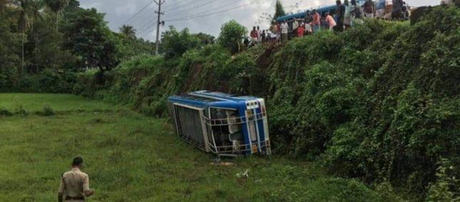 pattambi-bus