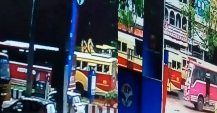 puthanathani-bus
