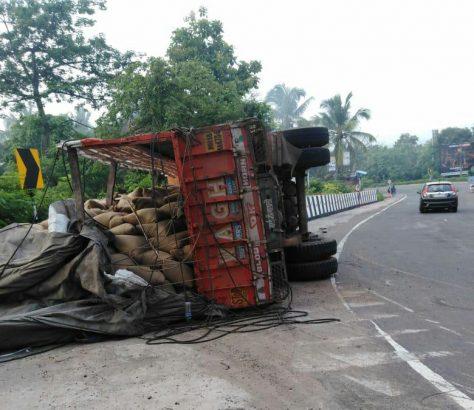 truck-vattapapra