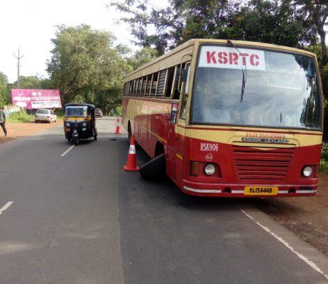 ksrtc-wheel
