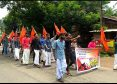 abvp-march-