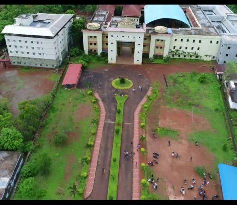 majlis-college