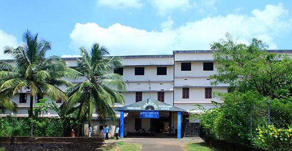 markaz-training-college