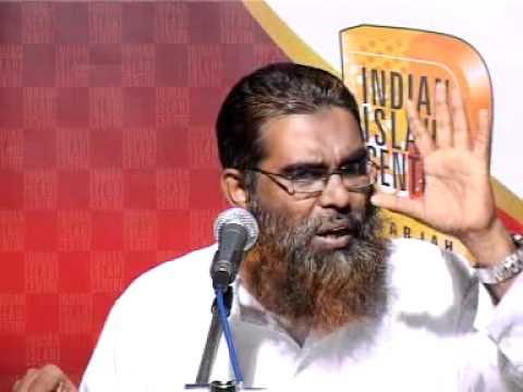 zakariya-swalahi