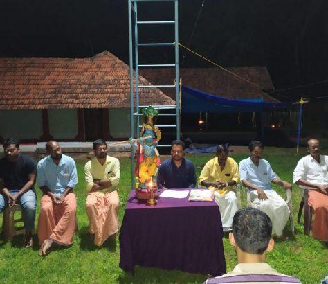 sreekrishna-jayanti-painkannur