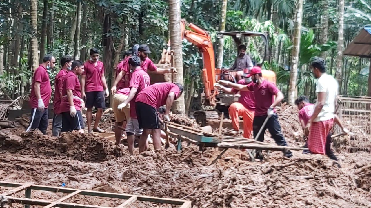 dubai-gold-rescue