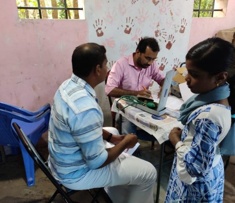 medical-camp-kalarikkal
