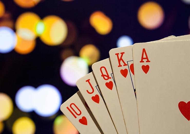 card-game