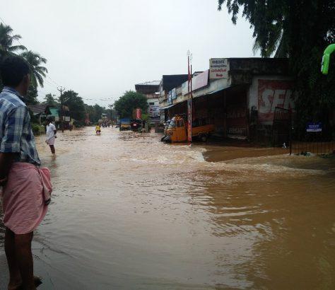 flood-kolamangalam