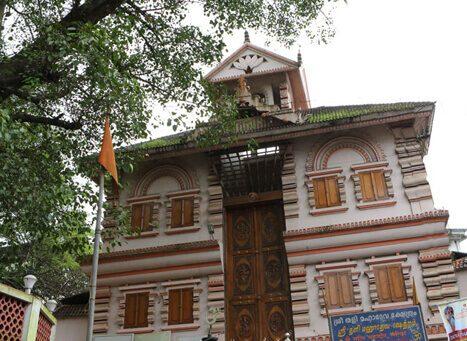thali-temple