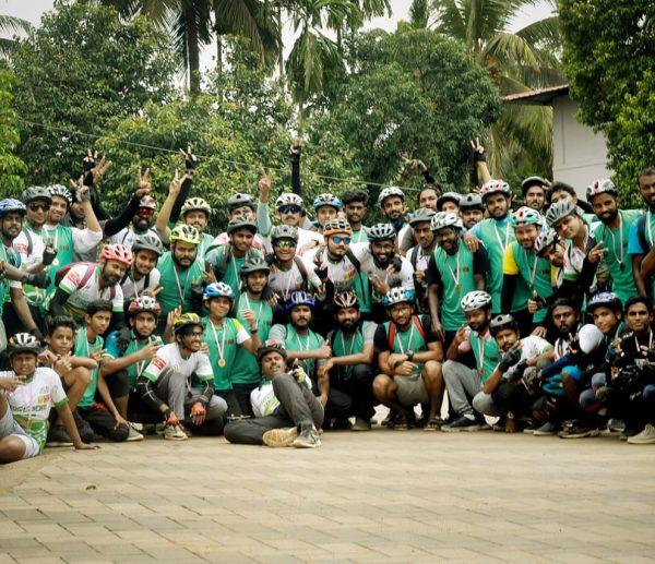 mega-cycle-rally