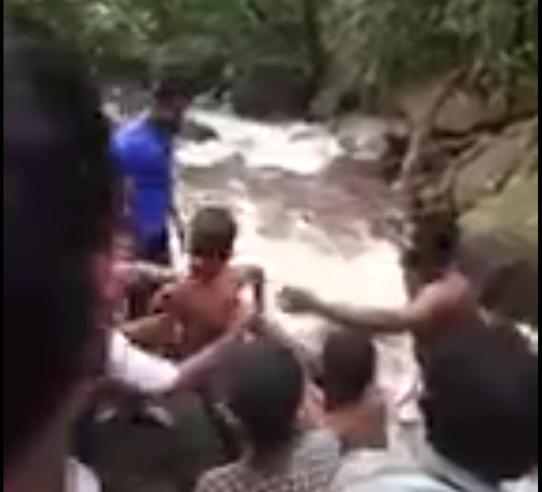 kalikavu-flood