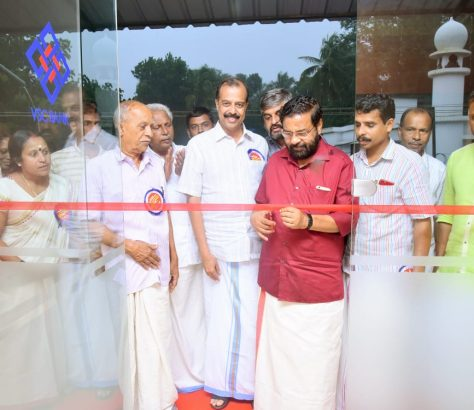 vadakkumpuram-ba nk